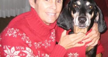 Elijah-2526-Mom-Christmas-Sweaters_crop