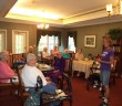 preaching-assisted-living-Bloom-1