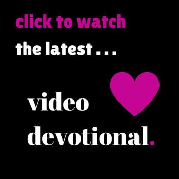 video devotional