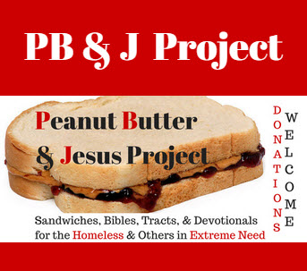 pb an j project sidebar graphic