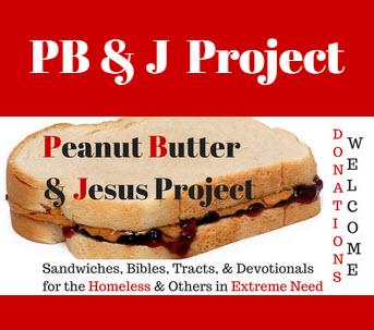 pb an j project sidebar graphic