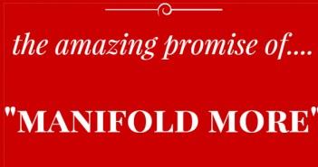 manifold more