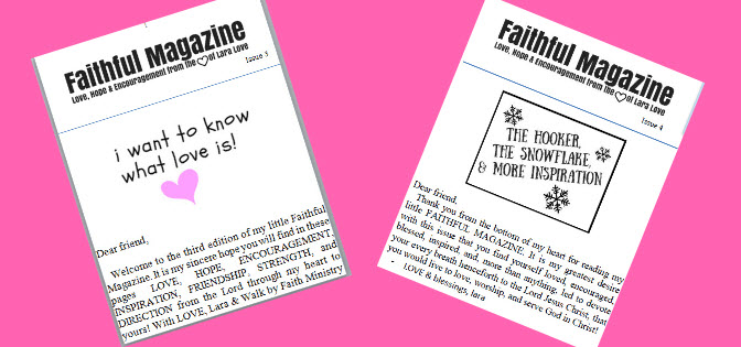 faithful magazine graphic for website
