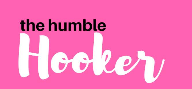 humble hooker